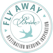 wedding planner in ireland