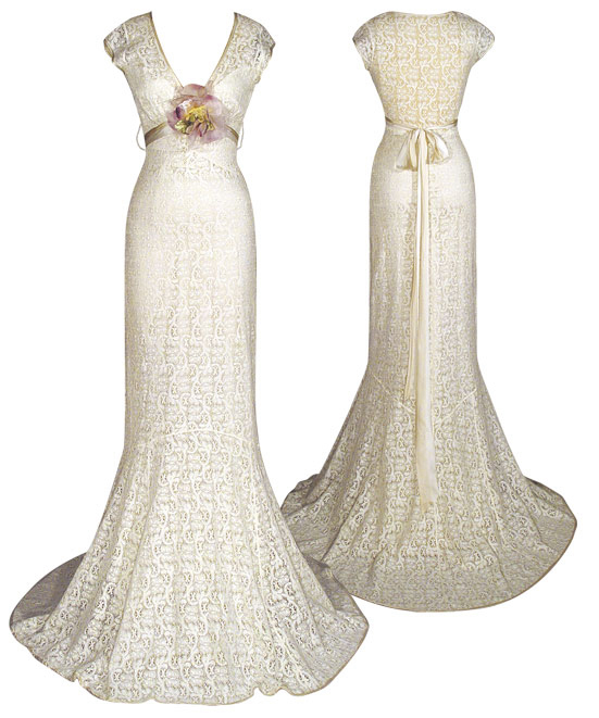 Yolanda'S Wedding Dresses 55