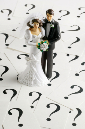 Planning Timeline What To Ask Before You Book Your Venue