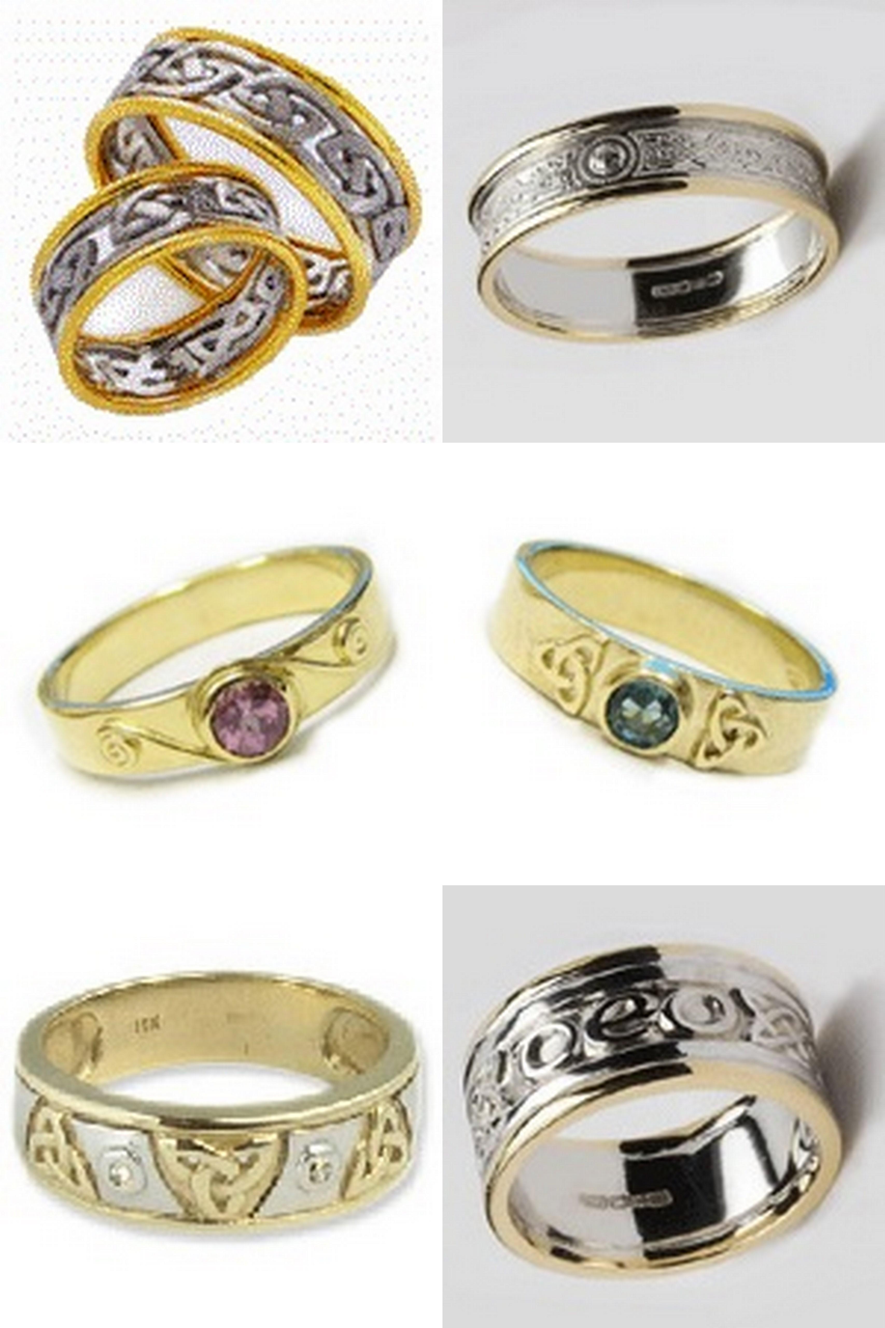 jewellery stores, jewellery online, jewellery fashion, indian jewellery designs, indian jewellery, jewellery definition, jewellery making, jewellery exchange-122