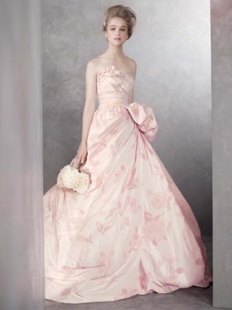 Wedding Gown Aislinn Events