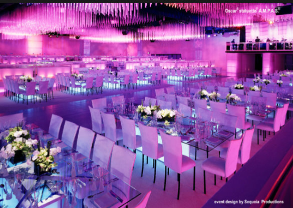 Decor Rentals And Hire Aislinn Events