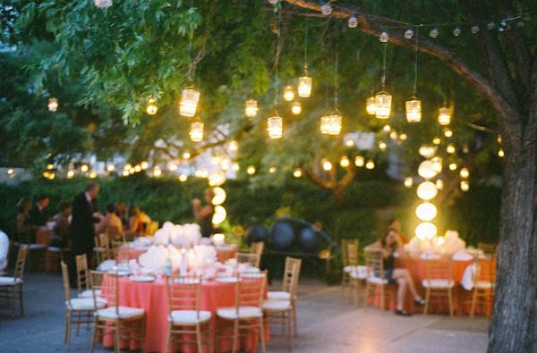 harrison-hurwitz-junebug-weddings-06-15-2010-1744