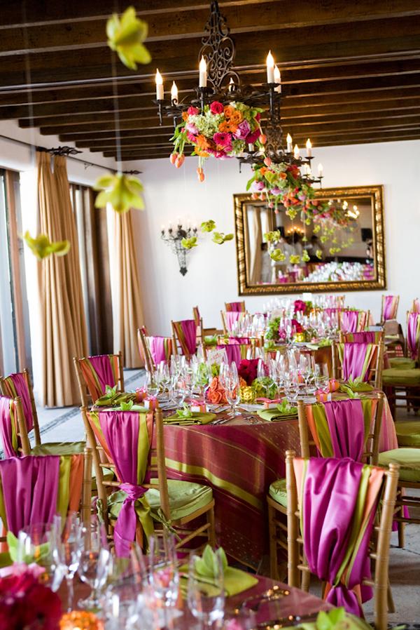 stephanie-cristalli-junebug-weddings-06-16-2010-1083