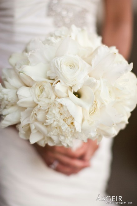 pretty-bouquets bridal-whimsy