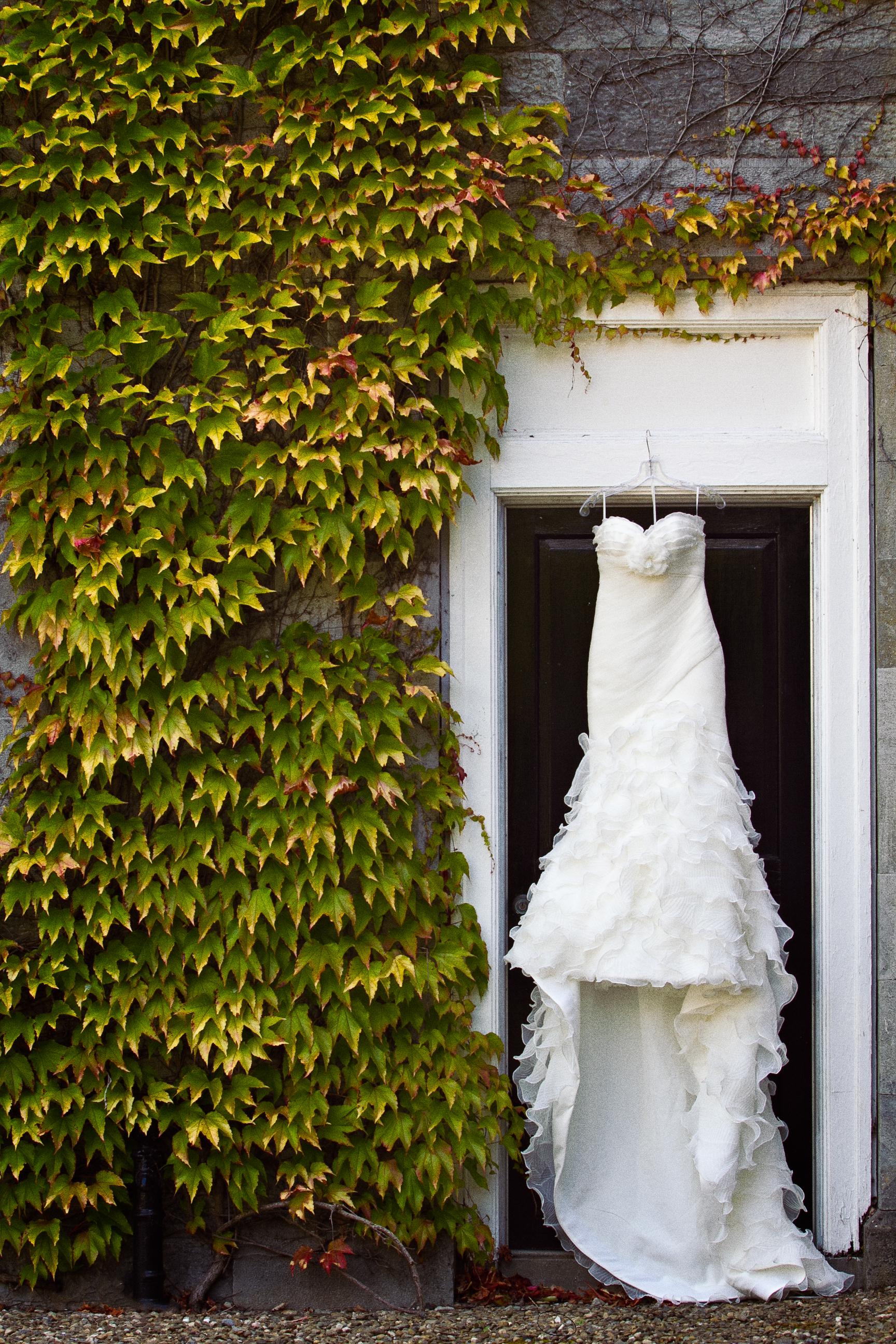 5f95a508790 Fairytale Wedding - Aislinn Events
