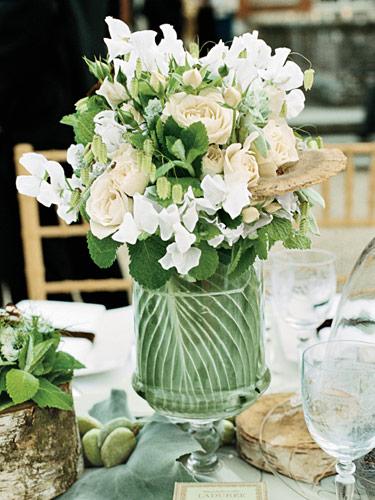 sweet-peas-roses-mnt-mushrooms1