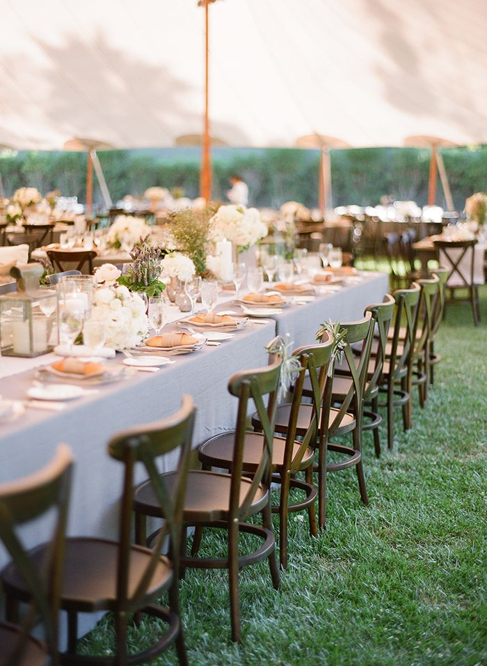 Wedding chairs aislinn events bistro chairs wedding junglespirit Gallery