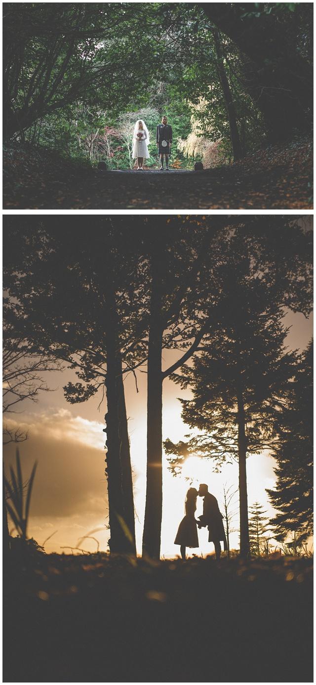 wedding photos Ireland Savo Photography