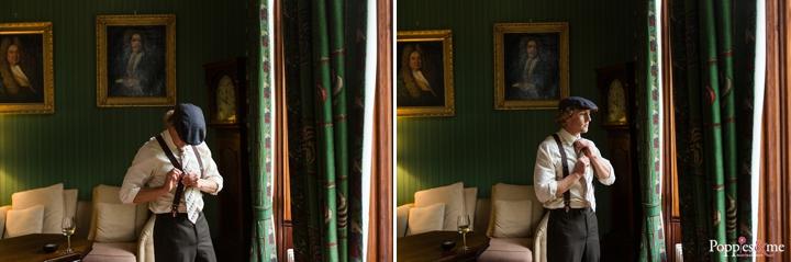 Irish-Wedding-Photography-0102