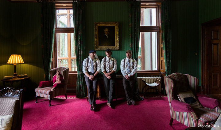 Irish-Wedding-Photography-0122