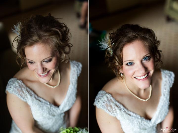 Irish-Wedding-Photography-0172