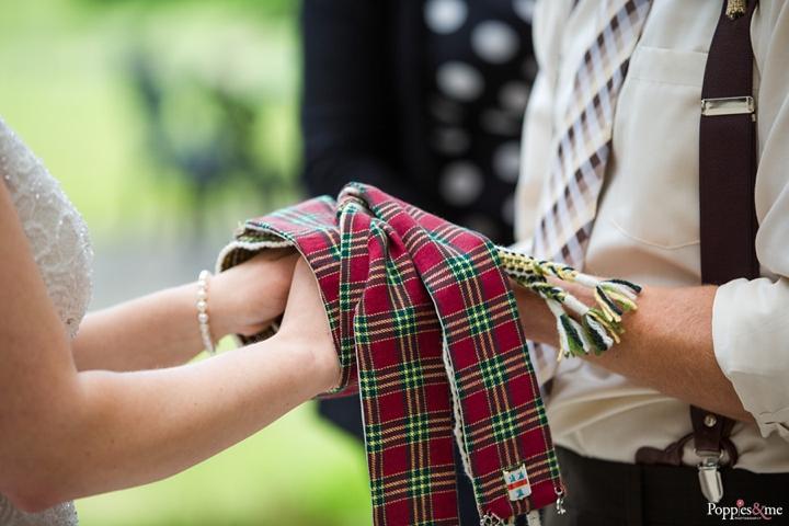 Irish-Wedding-Photography-0292