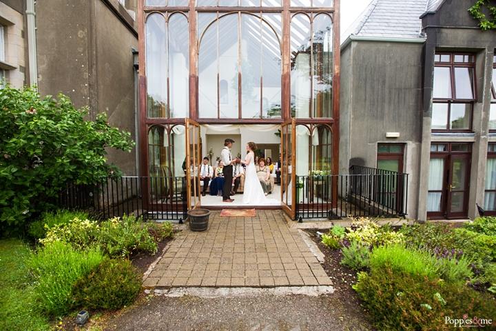 Irish-Wedding-Photography-0302
