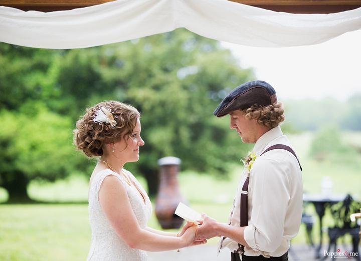 Irish-Wedding-Photography-0312