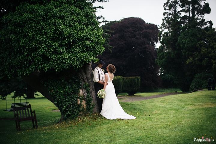 Irish-Wedding-Photography-0371