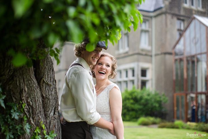 Irish-Wedding-Photography-0381
