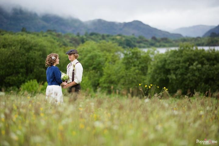 Irish-Wedding-Photography-0461