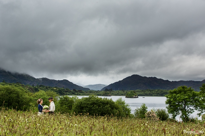 Irish-Wedding-Photography-0471