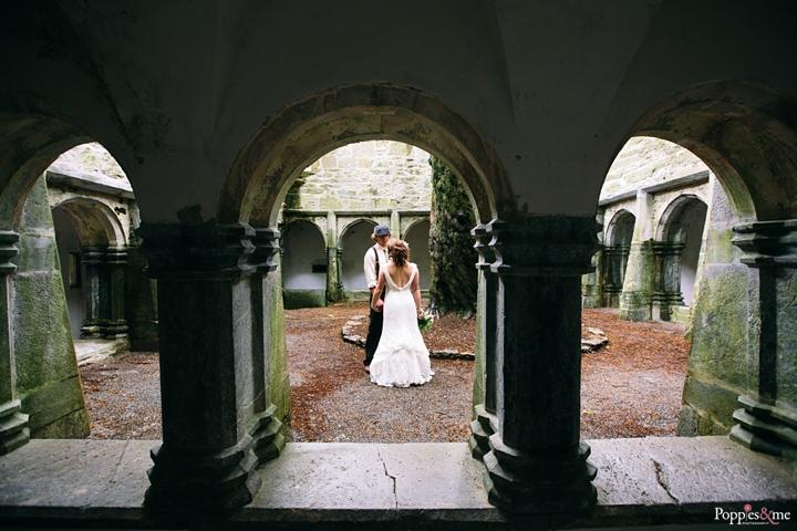 Irish-Wedding-Photography-0531