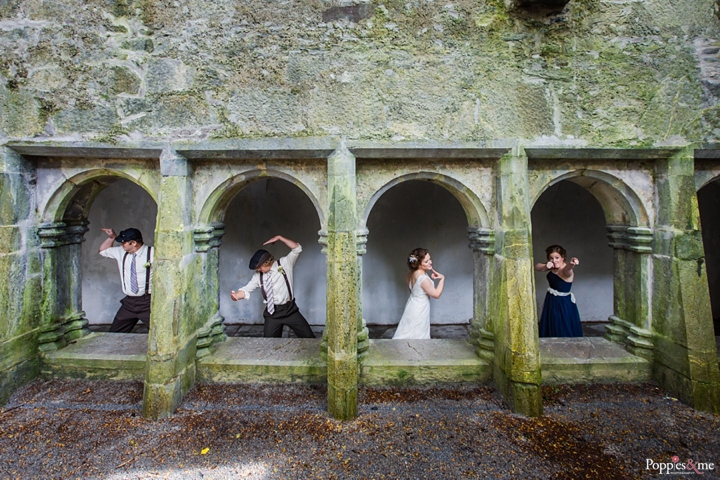 Irish-Wedding-Photography-0551
