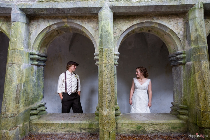 Irish-Wedding-Photography-0561