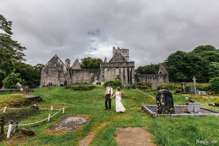 Irish-Wedding-Photography-0581