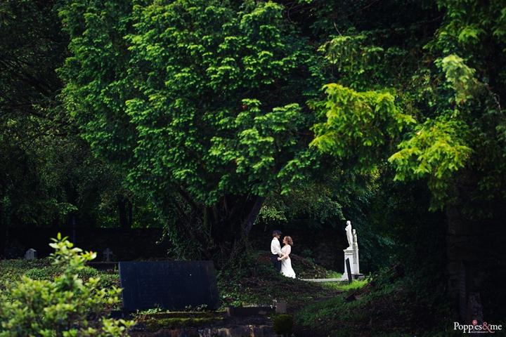 Irish-Wedding-Photography-0601