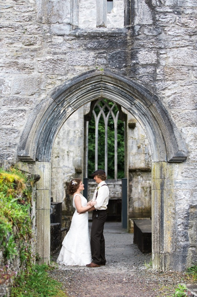 Irish-Wedding-Photography-0621