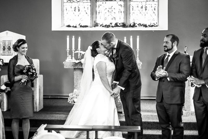 Wedding Ireland Co Clare