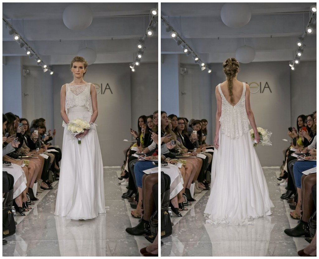 theia bridal2