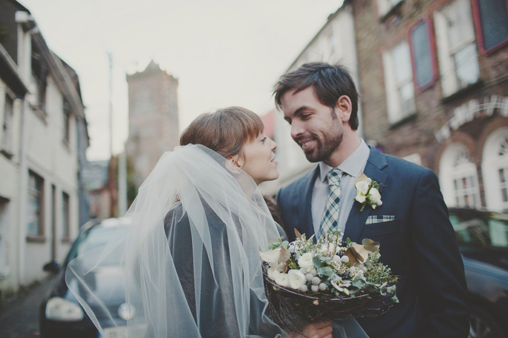 Wedding Dingle, Co Kerry Ireland