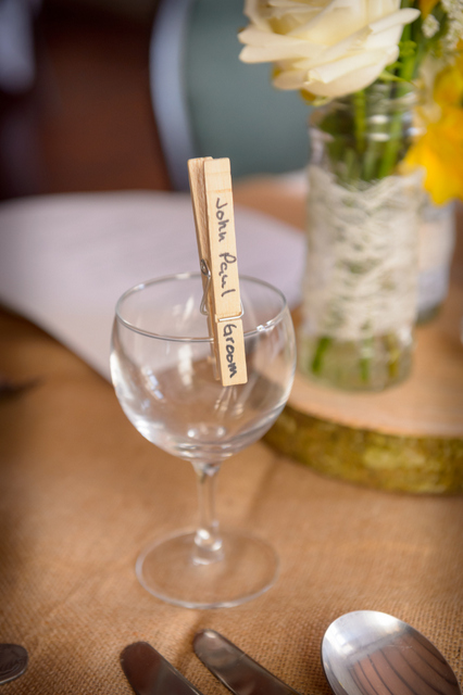 clothespin place names