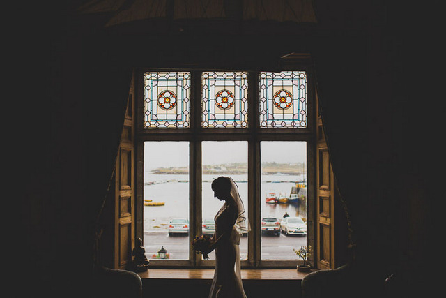 Valentia-island-wedding-photography-123-of-3331