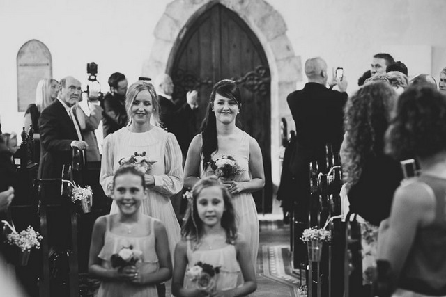 Valentia-island-wedding-photography-139-of-3331