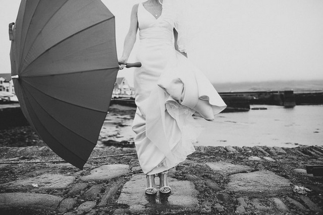 Valentia-island-wedding-photography-209-of-333