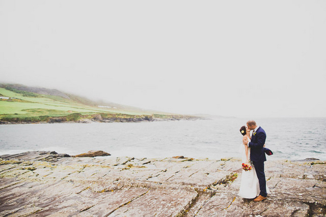 Valentia-island-wedding-photography-224-of-333