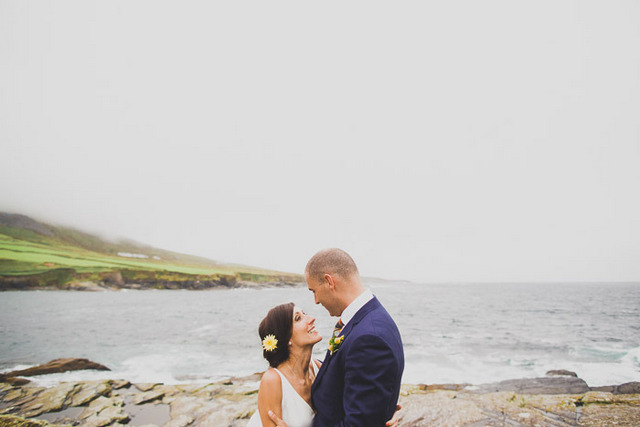 Valentia-island-wedding-photography-226-of-3331