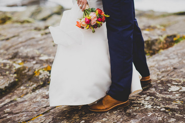 Valentia-island-wedding-photography-232-of-3331