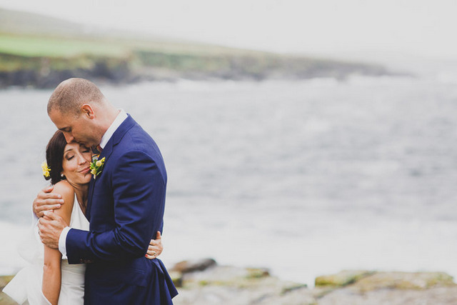Valentia-island-wedding-photography-234-of-3331