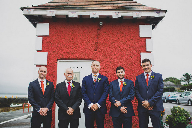 Valentia-island-wedding-photography-82-of-3331