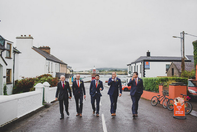 Valentia-island-wedding-photography-92-of-3331