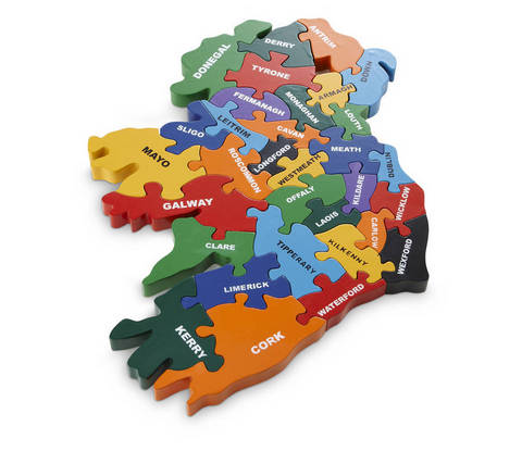 original_handmade-map-of-ireland