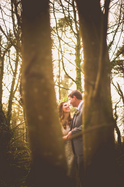 hannahcjbridegroom_kikicreates-64