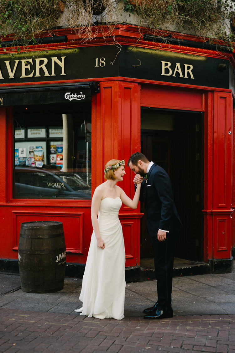 aislinn events wedding blog