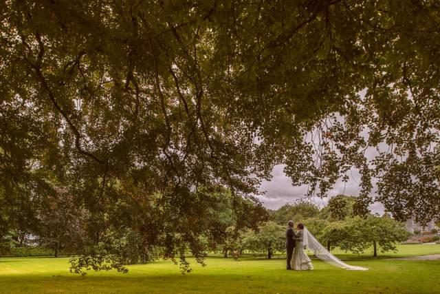 Ireland wedding planner AislinnEvents.com images by Shane O'Neill www.aspectphotography.net
