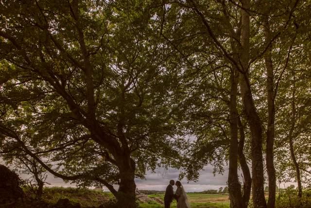 Ireland destination wedding planner Aislinn Events.co, images by Shane O'Neill www.aspectphotography.net