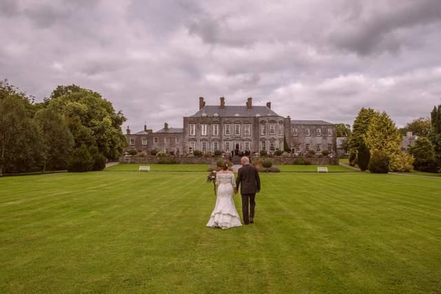 Ireland destination wedding Aislinn Events wedding planner images by Shane O'Neill www.aspectphotography.net