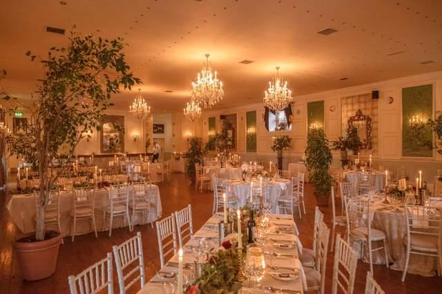 Ireland wedding planner Destination wedding aislinnevents.com images by Shane O'Neill www.aspectphotography.net