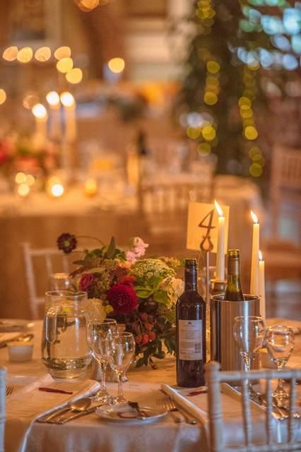 Aislinn Events destination Ireland wedding planner images by Shane O'Neill www.aspectphotography.net